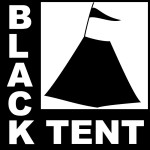BLACKTENT, professionelles Webdesign und Webshops