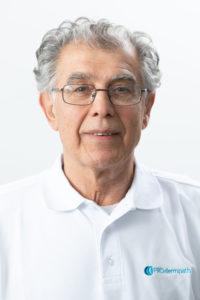 Dr Afram