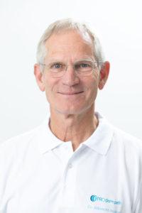 Dr Noebel