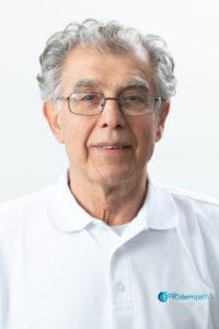 Dr. Afram